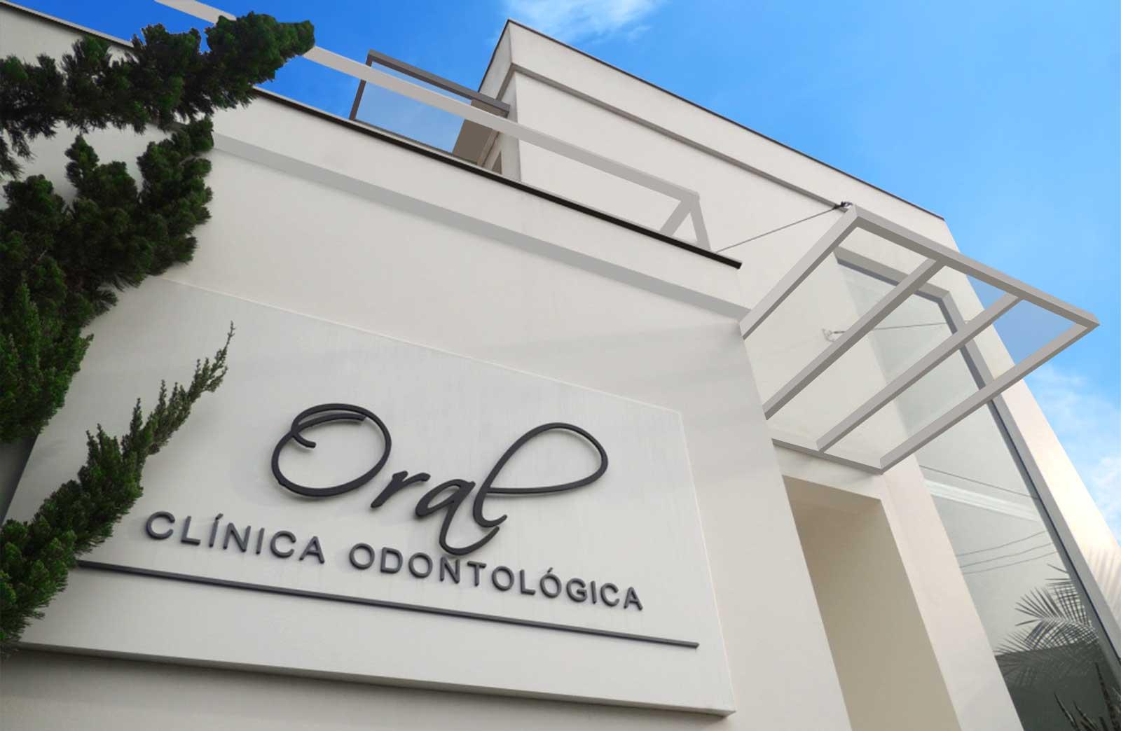 Clinica Oral